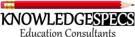 KnowledgeSpecs Education Consultants