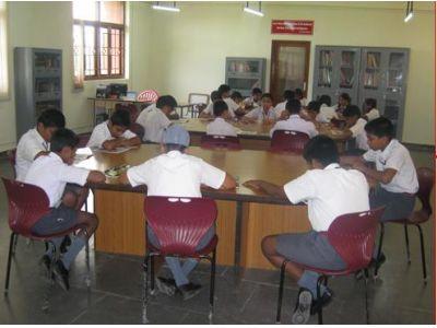 chennai public school anna nagar holiday homework 2015